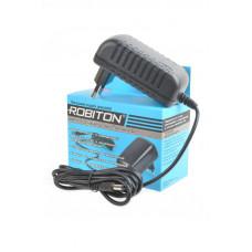 Адаптер/блок питания ROBITON IR12-2250S 5,5x2,5/12 BL1